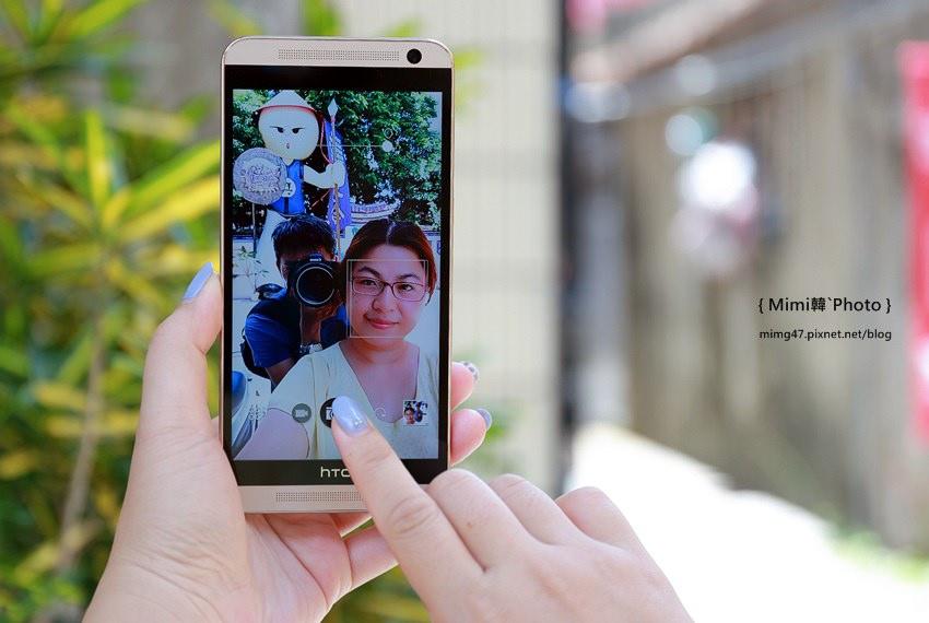 【3C手機】中高階旗艦機 HTC One E9+:拍照犀利,螢幕影像全面升級,隨手記錄自己的生活足跡~
